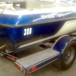 2010-Skeeter-SL190-WT-Yamaha-175-VMAX-HPDI-11