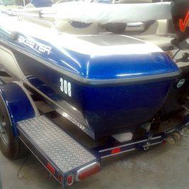 2010-Skeeter-SL190-WT-Yamaha-175-VMAX-HPDI-13