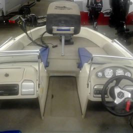 2010-Skeeter-SL190-WT-Yamaha-175-VMAX-HPDI-14