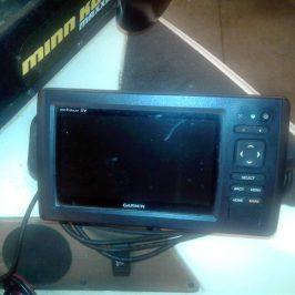 2010-Skeeter-SL190-WT-Yamaha-175-VMAX-HPDI-15