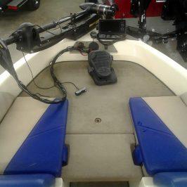 2010-Skeeter-SL190-WT-Yamaha-175-VMAX-HPDI-16