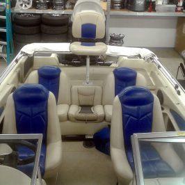 2010-Skeeter-SL190-WT-Yamaha-175-VMAX-HPDI-17