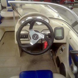 2010-Skeeter-SL190-WT-Yamaha-175-VMAX-HPDI-18