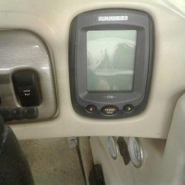 2010-Skeeter-SL190-WT-Yamaha-175-VMAX-HPDI-19