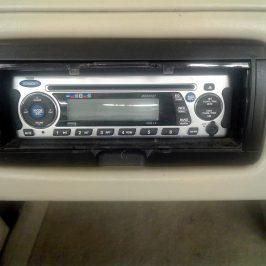 2010-Skeeter-SL190-WT-Yamaha-175-VMAX-HPDI-26