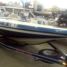 2010-Skeeter-SL190-WT-Yamaha-175-VMAX-HPDI-3