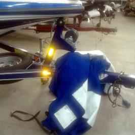 2010-Skeeter-SL190-WT-Yamaha-175-VMAX-HPDI-4