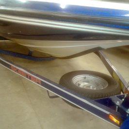 2010-Skeeter-SL190-WT-Yamaha-175-VMAX-HPDI-5