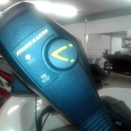 2010-Skeeter-SL190-WT-Yamaha-175-VMAX-HPDI-9