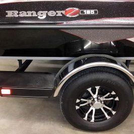 2017-Ranger-Z185-V2-10