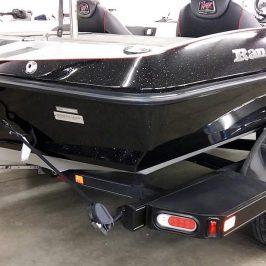 2017-Ranger-Z185-V2-11