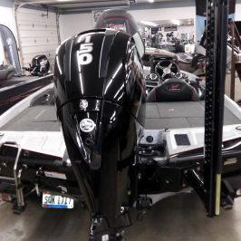 2017-Ranger-Z185-V2-14
