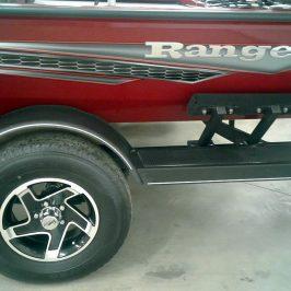 2021-Ranger-RT188-SC-Mercury-90-4S-Red-6