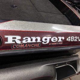 1997-Ranger-482VS-DC-Yamaha-150-VMAX-13
