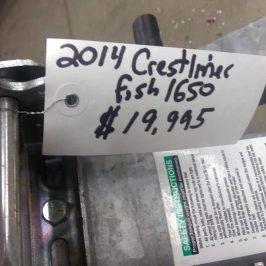 2014-Crestliner-1650-Fish-Hawk-WT-Yamaha-90-4S-11