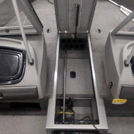 2014-Crestliner-1650-Fish-Hawk-WT-Yamaha-90-4S-17