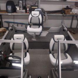 2014-Crestliner-1650-Fish-Hawk-WT-Yamaha-90-4S-20