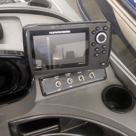 2014-Crestliner-1650-Fish-Hawk-WT-Yamaha-90-4S-23