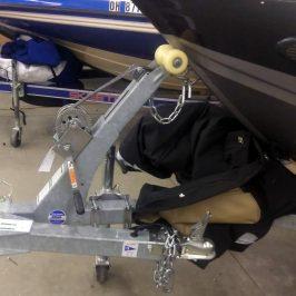 2014-Crestliner-1650-Fish-Hawk-WT-Yamaha-90-4S-4