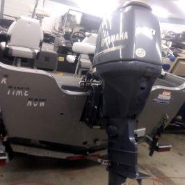 2014-Crestliner-1650-Fish-Hawk-WT-Yamaha-90-4S-7