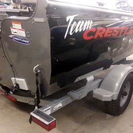 2014-Crestliner-1650-Fish-Hawk-WT-Yamaha-90-4S-8