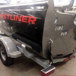 2014-Crestliner-1650-Fish-Hawk-WT-Yamaha-90-4S-9