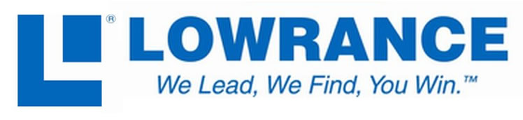 Lowrance - Lead, Find, WIN