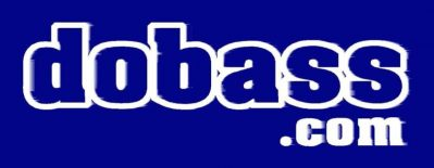 DoBass - Ohio Bass Fishing Tournaments