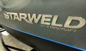 StarWeld Boats - Sales Service Dealer